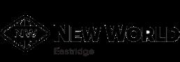 New World Eastridge